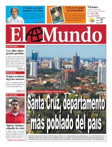 elmundo.com_.bo5b488681234d8.jpg