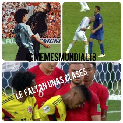memes-colombia-vs-inglaterra_1tun4relgxwjm14q1a17k6p19r