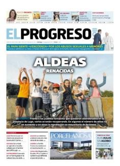 25 El-progreso4
