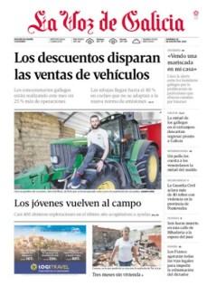 25 La-voz-de-Galicia3