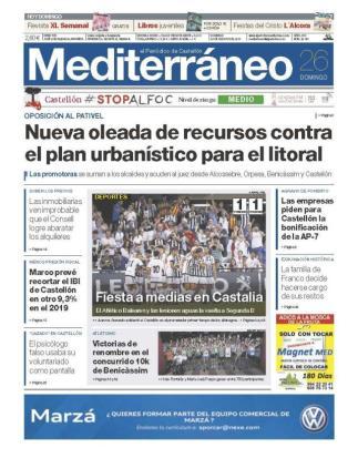 25 mediterráneo4