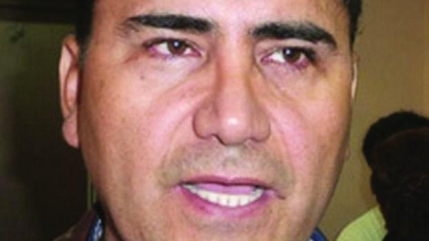 Denuncian a comandante de Ejército por irregularidades