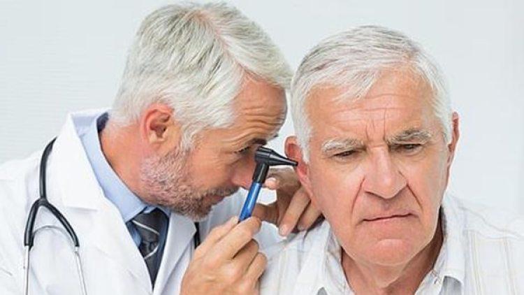 El médico puede realizar una prueba llamada acufenometría con la cual se medirá la intensidad y características del zumbido
