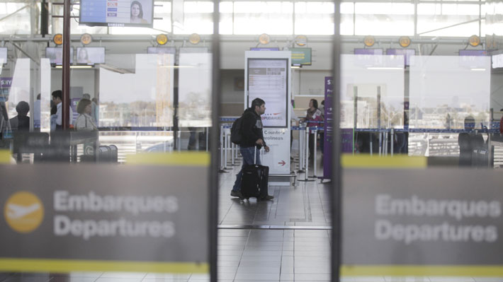 Niña que murió en vuelo desde Miami había interrumpido tratamiento por hipertiroidismo