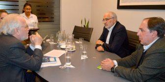 Democracia está en riesgo en Bolivia: denuncia de expresidentes a la CIDH