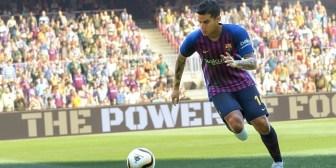 Juegos de PS4 estrenados en agosto de 2018