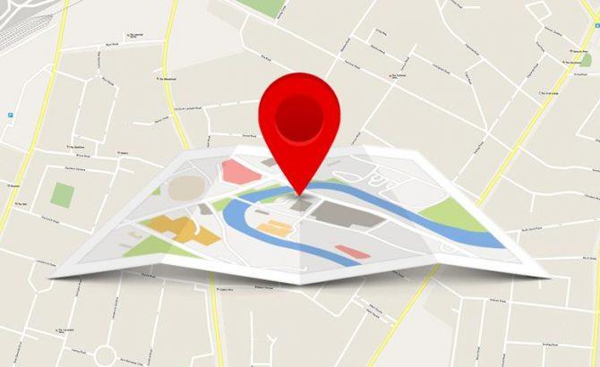 Demandan a Google por rastrear la ubicación de sus usuarios sin permiso