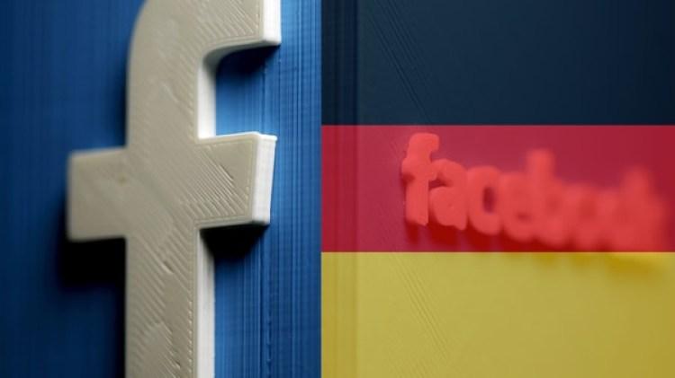 Un estudio de la Universidad de Warwick comprobó la relación entre el uso de Facebook y la violencia xenófoba (Andrew Harrer/Bloomberg)