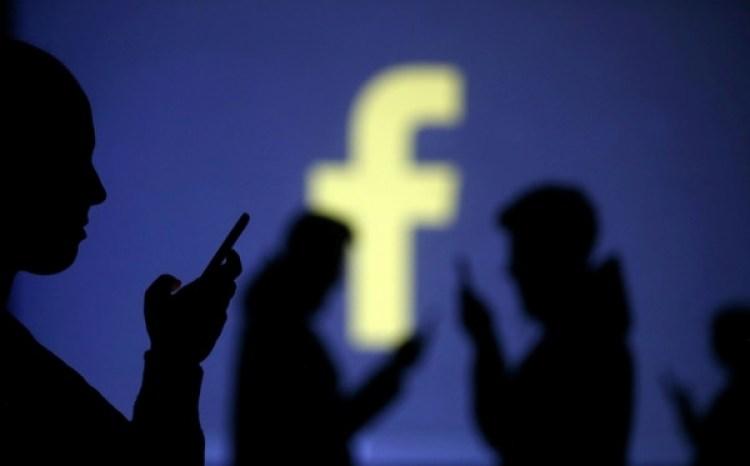 El estudio halló que otras variables —incluida la identificación política conideologíasdiversas—no cambian la relación entre Facebook y la violencia anti-refugiados(Dado Ruvic/Reuters)