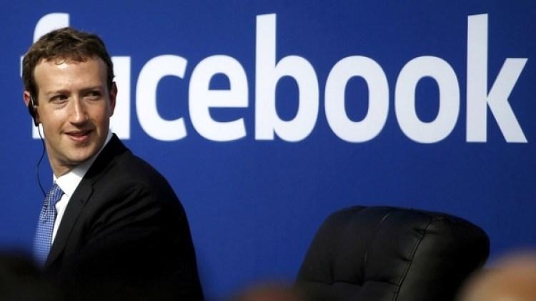 La empresa de Mark Zuckerberg vuelve a ser cuestionada por su papel en la incitación al odio.