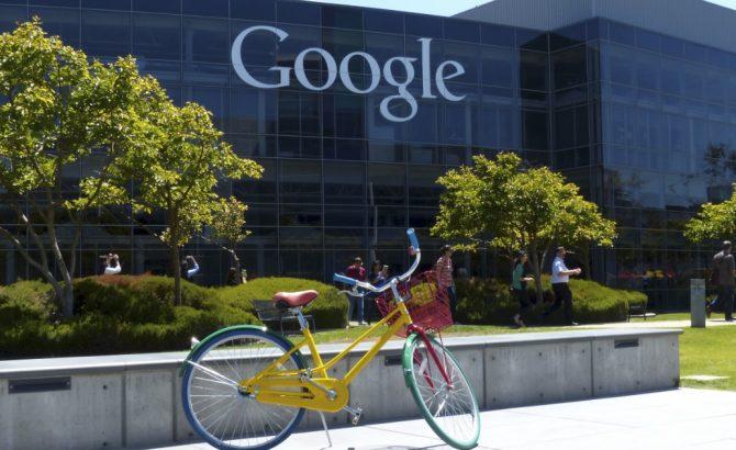 Google, Apple e IBM, entre otras, ya no requerirán títulos universitarios para optar a un empleo