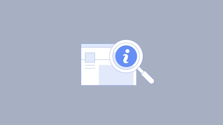 Facebook Ad Archive API
