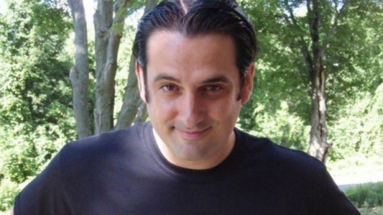 Paul Ceglia.