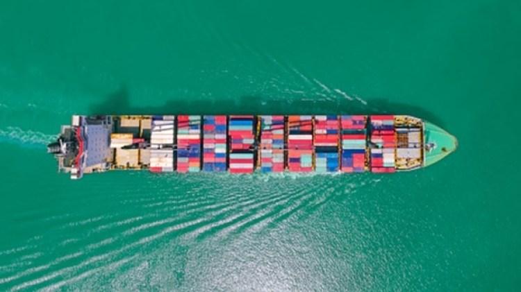 Se calcula que los aranceles cruzados podrían causar una caída del 0,5% en el comercio global (Getty)