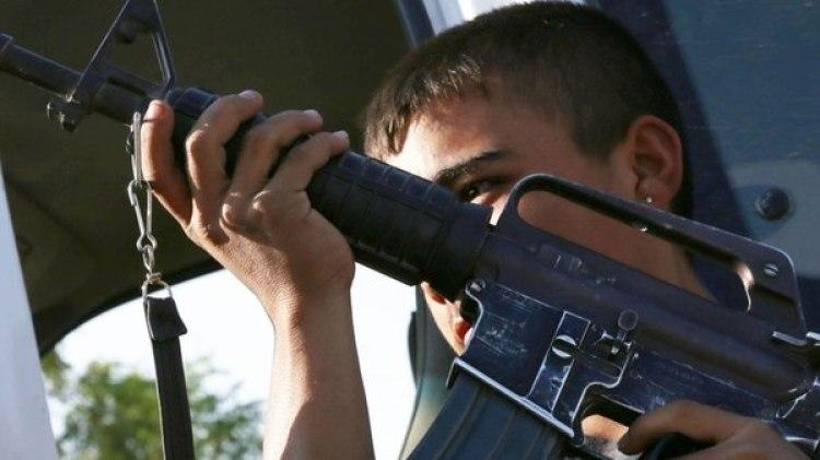 En México se pueden identificar cuatro tipos de sicarios