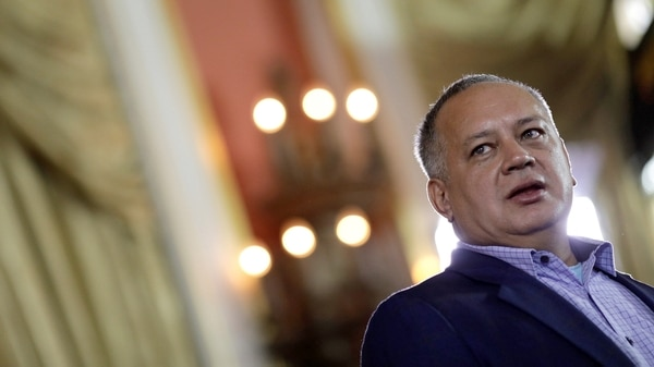 En 20 días PSUV debatirá su estructura organizativa