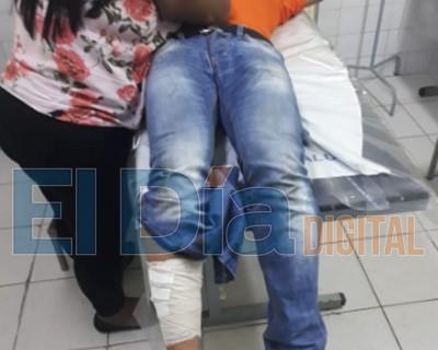 Balacera-en-La-Cabana-Los-Cambitas-deja-dos-personas-heridas