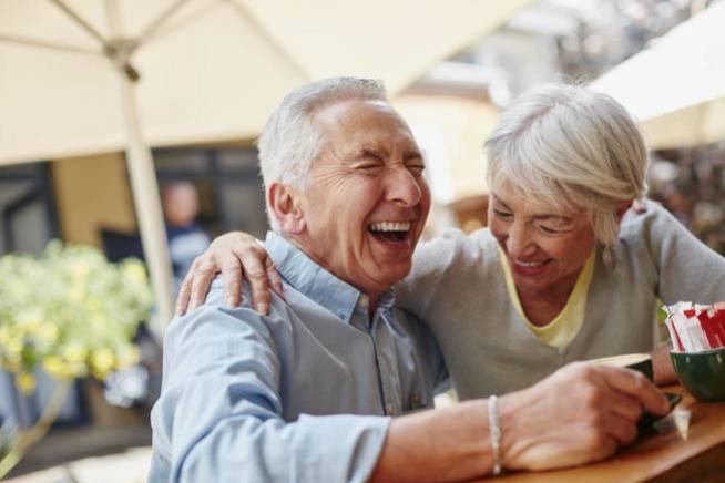 Saber mantener la sonrisa hasta el final. (iStock)