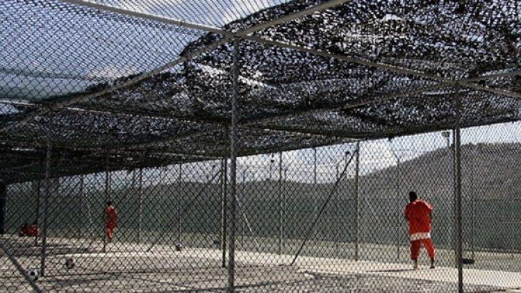 """Los """"Beatles"""" de ISIS podrían ser enviados a Guantánamo"""