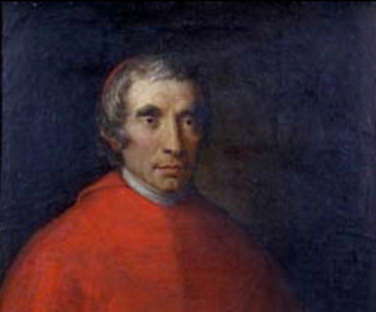 Giuseppe Mezzofanti es el primer hiperpolíglota que registra la historia: hablaba 30 idiomas y estudiaba 42.