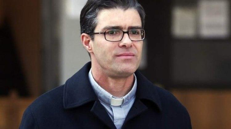 Diego Ossa Errázuriz (EDUARDO BEYER /AGENCIAUNO)