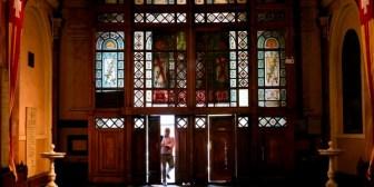 Se triplicaron las causas abiertas por abusos sexuales en la Iglesia chilena