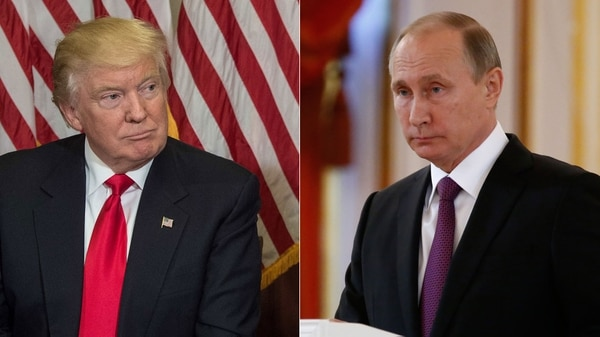 Rusia pide a occidente no obstaculizar operación antiterrorista en Siria