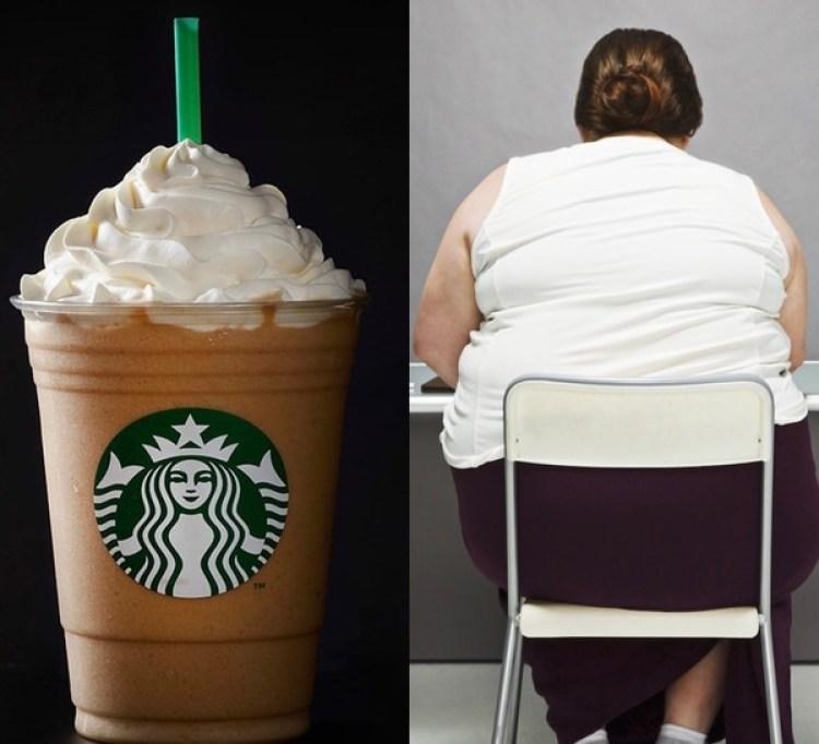 El CDC estima que para 2020 tres cuartos de la población de los EEUU tendrá sobrepeso o será obesa