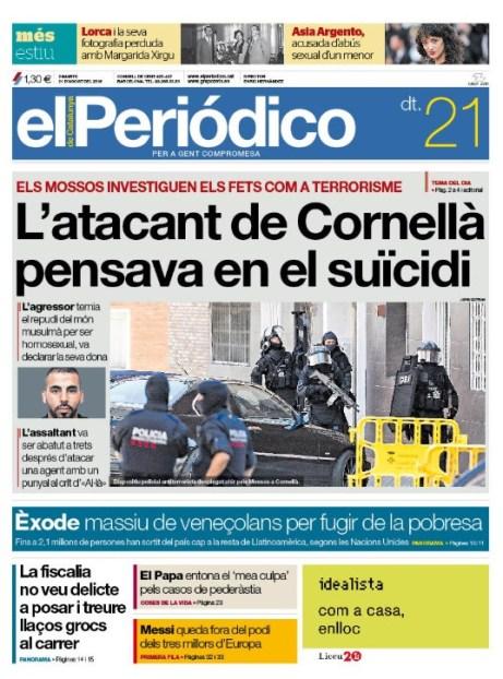 El-periódico5