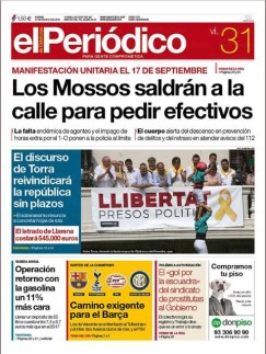 P 3008 El-periódico9
