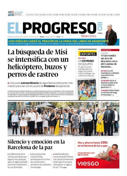 P ElProgreso