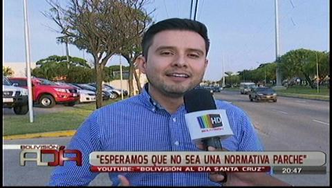 """Diputado Serrano espera que el """"perdonazo triburario"""" no sea un """"parche"""" más del Gobierno"""