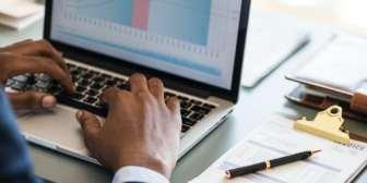 Big Data y Bienes Raíces: cómo el uso de los datos impacta en las inversiones