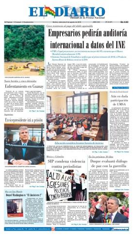 eldiario.net5b6acd4a7038f.jpg