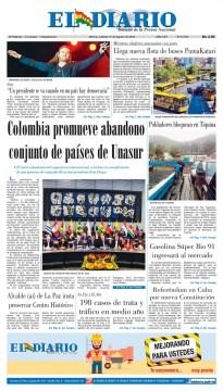 eldiario.net5b6ec1cb73bec.jpg