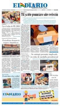 eldiario.net5b701343f05f7.jpg