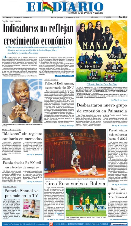 eldiario.net5b794dc893943.jpg