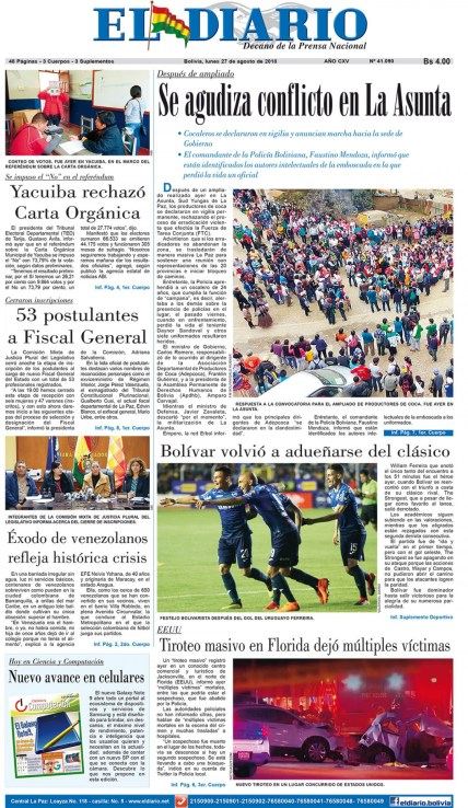 eldiario.net5b83d9ca10fad.jpg
