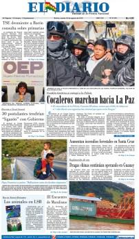 eldiario.net5b852b44bdde4.jpg