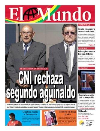 elmundo.com_.bo5b6ec1d22744b.jpg