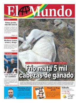 elmundo.com_.bo5b8136cb6ea61.jpg