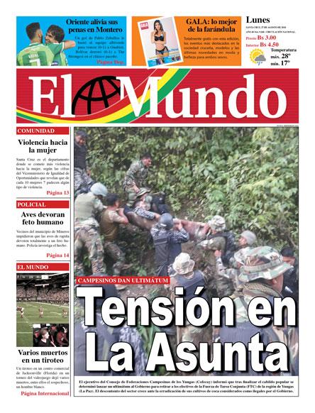 elmundo.com_.bo5b83d9d0771df.jpg