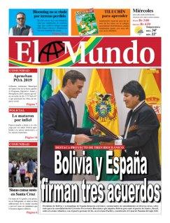 elmundo.com_.bo5b867ccf9f19b.jpg