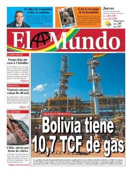 elmundo.com_.bo5b87ce4cdd27a.jpg