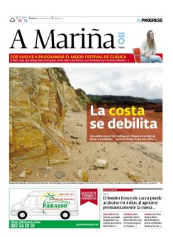 l portada A-Mariña
