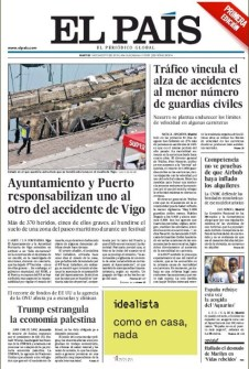 l portada El-País6