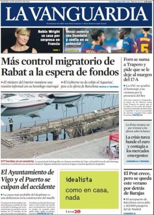 l portada La-Vanguardia5