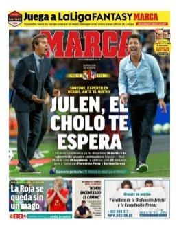 l portada Marca5