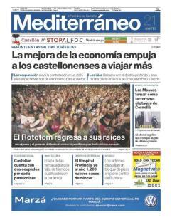 mediterráneo3