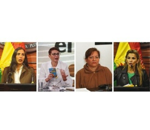 Agresion-y-discriminacion,-el-genero-femenino-es-a-menazado-en-la-politica
